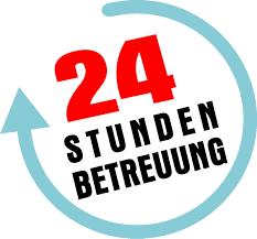 24-Stunden-Betreuung: Land NÖ und WKNÖ organisieren Sonderflüge, um Betreuerinnen ins Land zu bringen