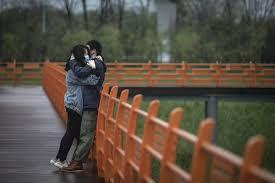 Isolation chinesischer Millionenmetropole Wuhan beendet