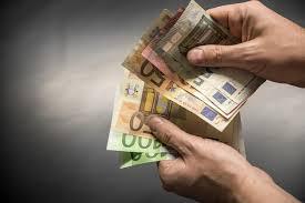 Italien überlegt Notstandseinkommen für alle Bürger