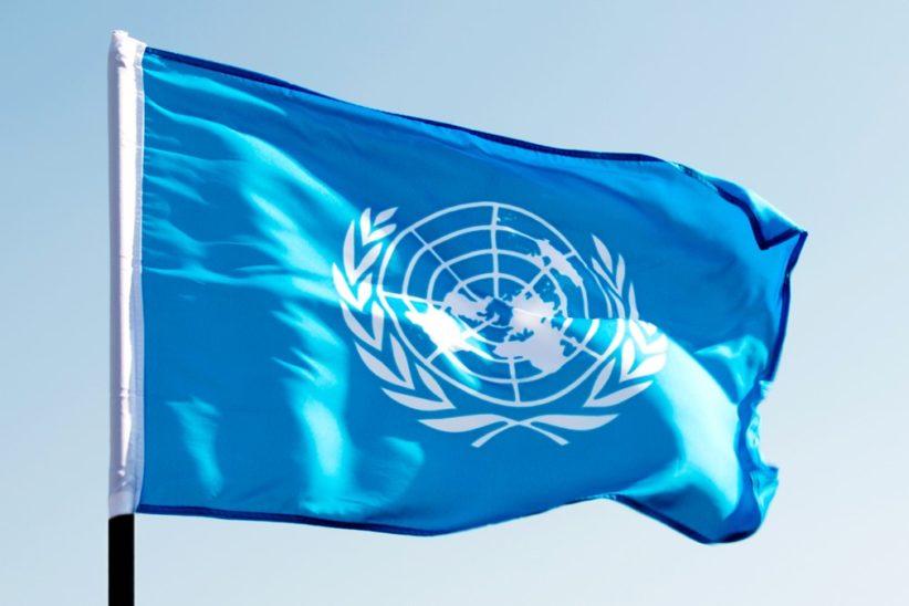 UN fordern dringend Waffenruhe in Syrien