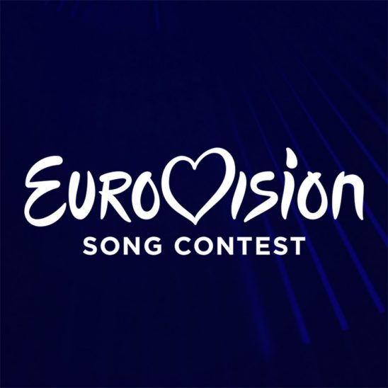 Europa-Show soll Song Contest ersetzen