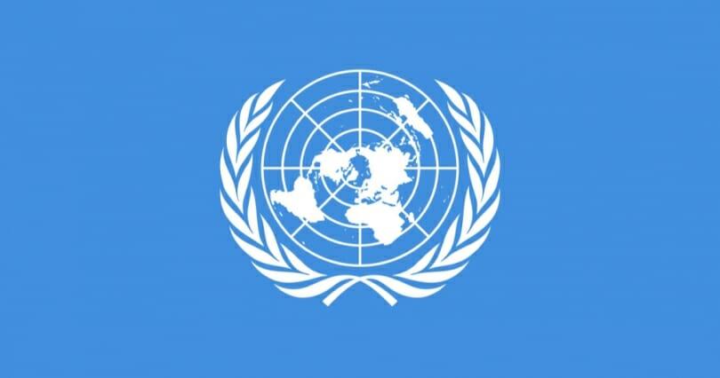 UNO warnt vor Handels-Restriktionen