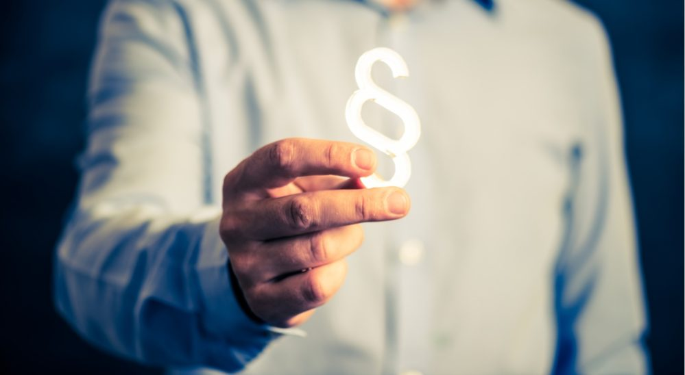 Sozialwirtschaft: Überraschende Einigung auf einen neuen KV