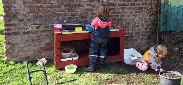 Lombardei gegen Lockerung der Ausgangssperre für Kinder