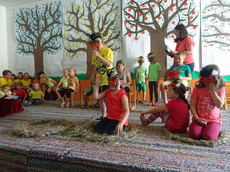 Kindergarten in Linz geschlossen