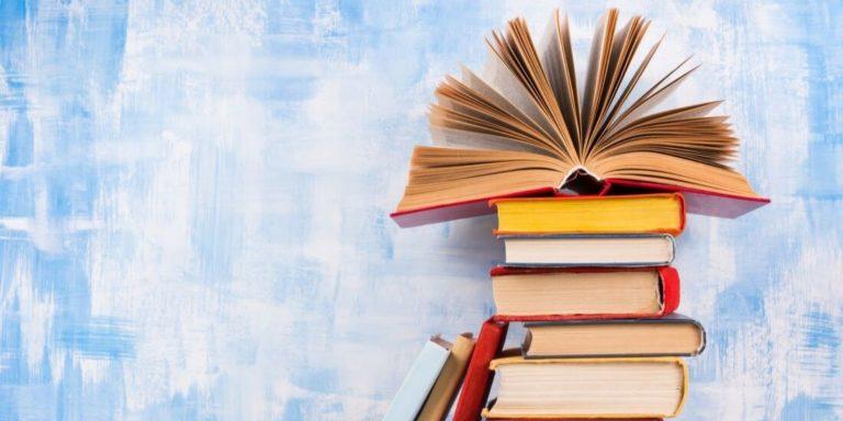 Forderung nach Öffnung des Buchhandels