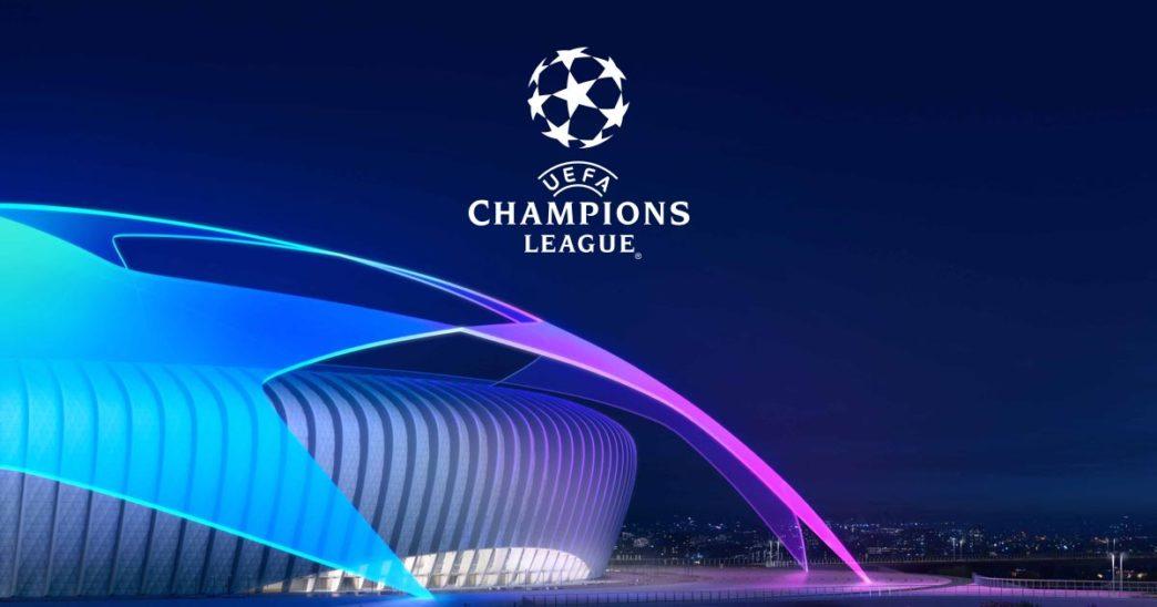 Internationale Fußball macht weiter Pause