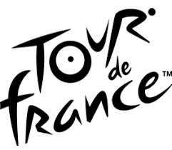 Suche nach neuem Termin für Tour de Franc