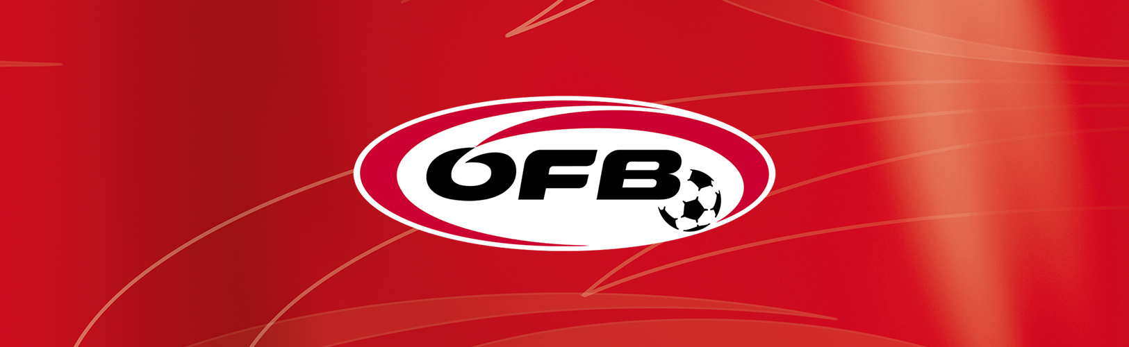 ÖFB-Team droht historische Spielpause