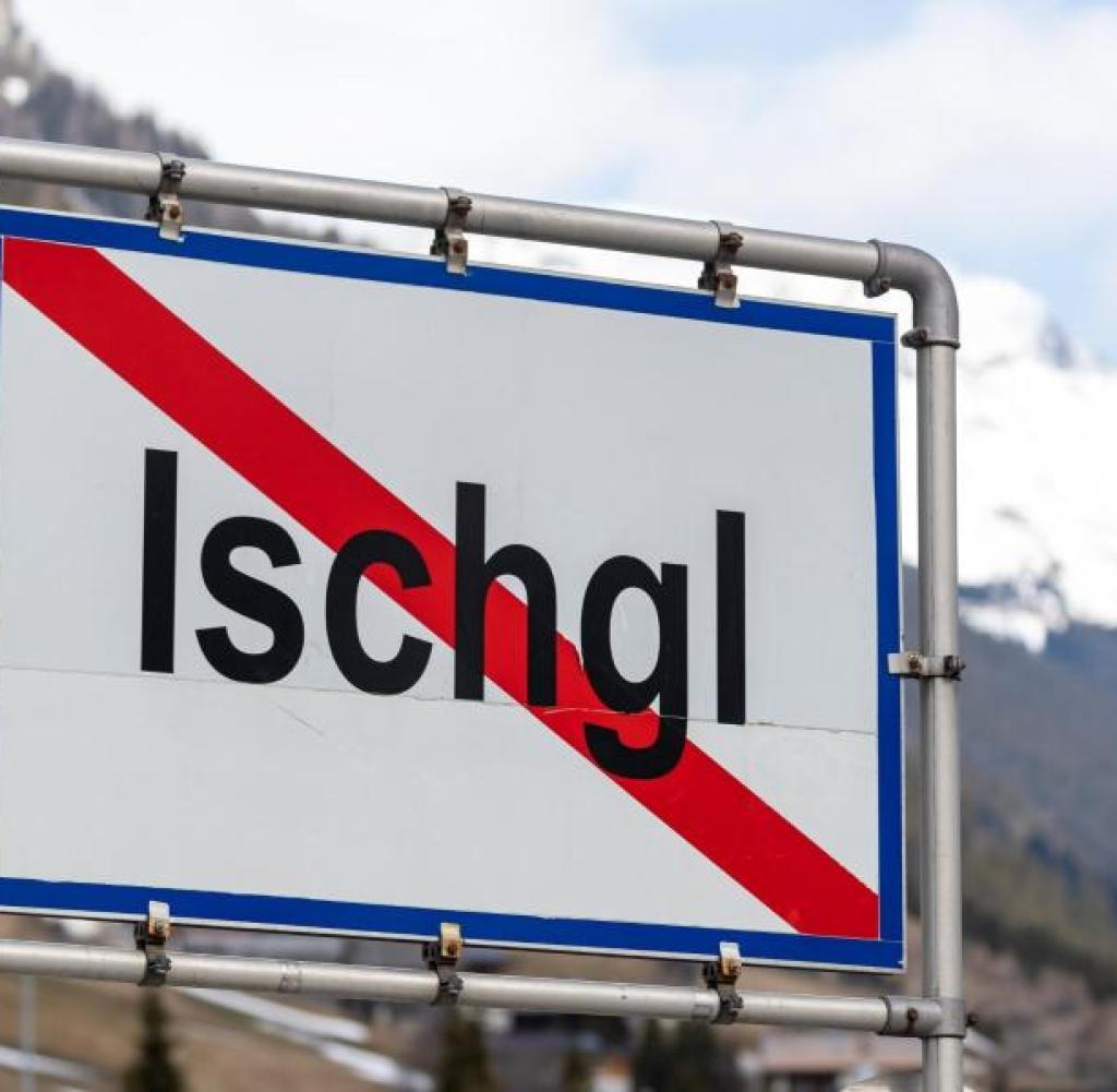 Anschober will mögliche Fehler in Tirol später aufklären