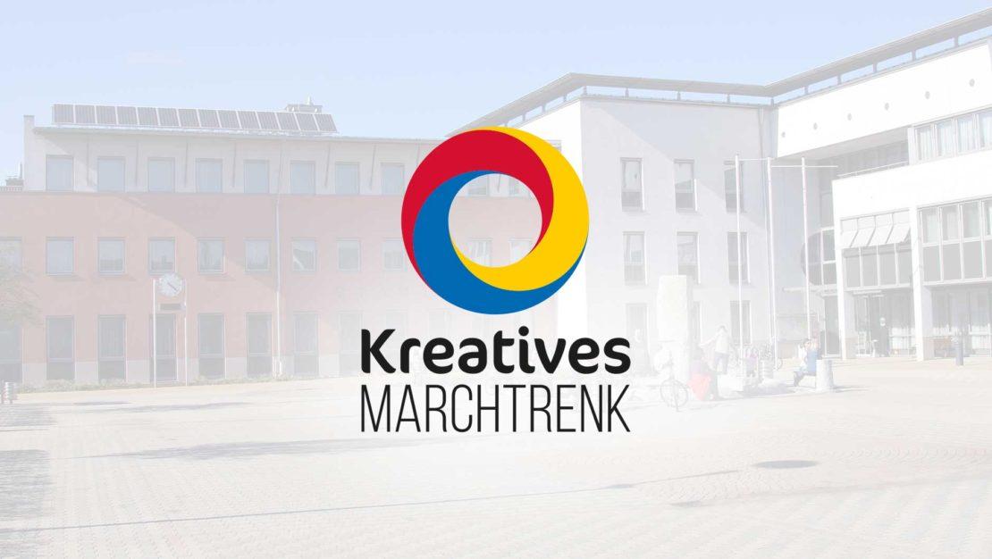 Kreatives Marchtrenk online: Kultur- und Unterhaltungsangebote aus dem Stadtleben
