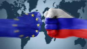 Russland schürt EU-Untergangsstimmung