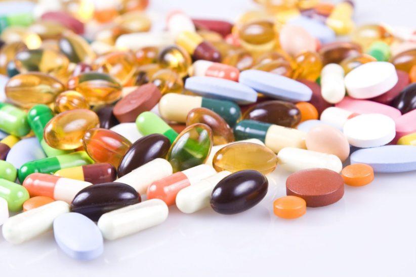 Keine akuten Lieferengpässe bei Arzneien