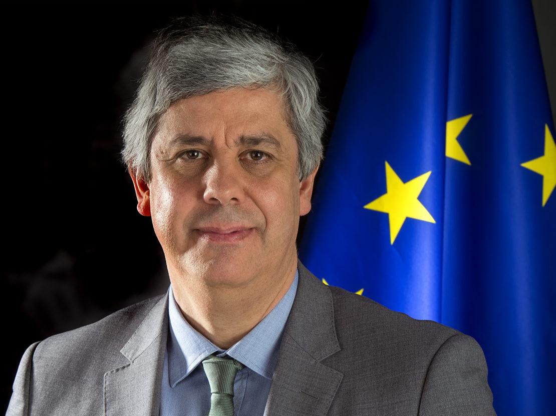 Eurogruppen-Chef erwartet Drei-Säulen-Modell