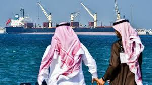 Russland und Saudi-Arabien wollen Ölpreise stabilisieren