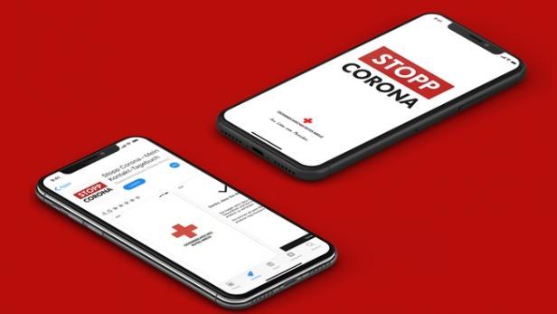 Sobotka für verpflichtende Corona-App