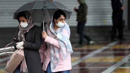 Iran will Vorschriften leicht lockern