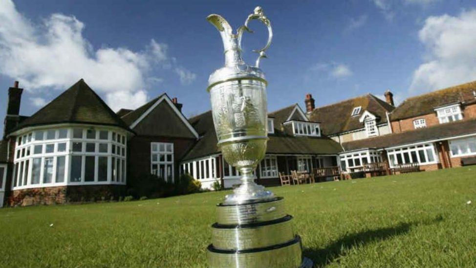 British Open und Ryder Cup weiter regulär im Plan