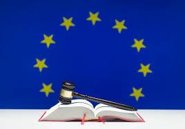 Grundrechte in vielen EU-Staaten eingeschränkt