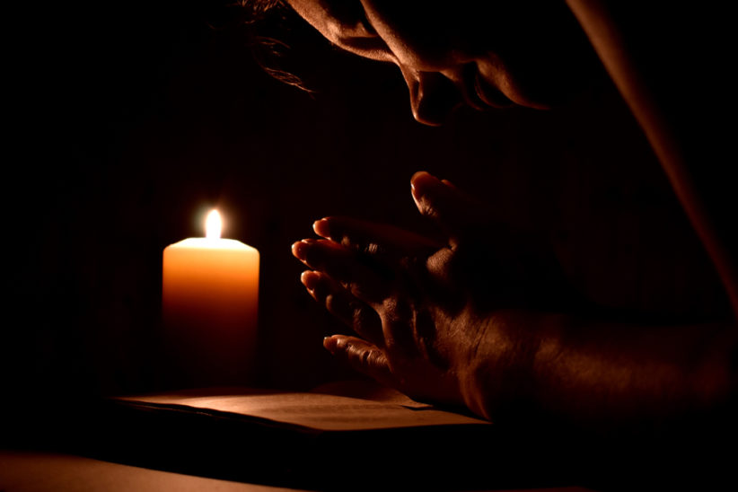 Trauer bei Feuerwehr nach Covid-19-Tod von Arzt