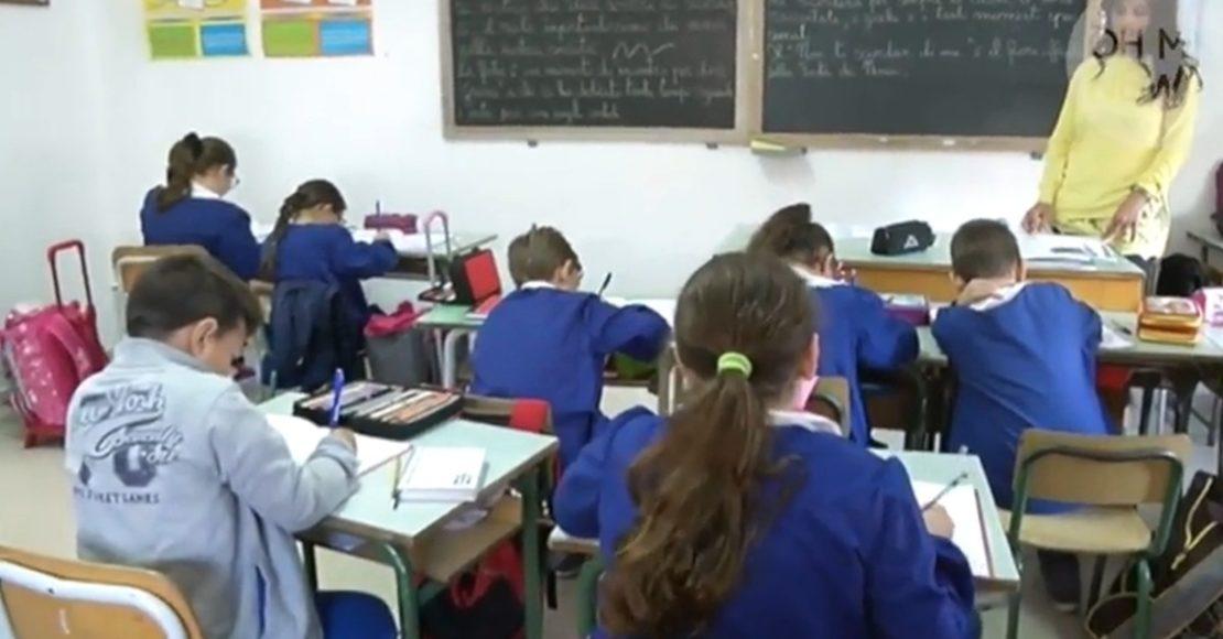 Italien denkt an Neustart der Schulen im September