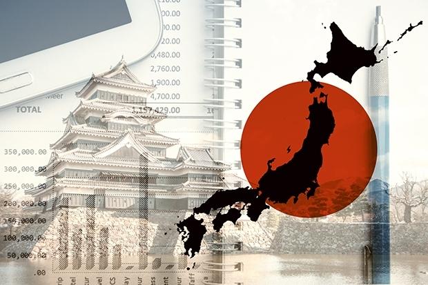 Japan will offenbar Ausnahmezustand ausrufen