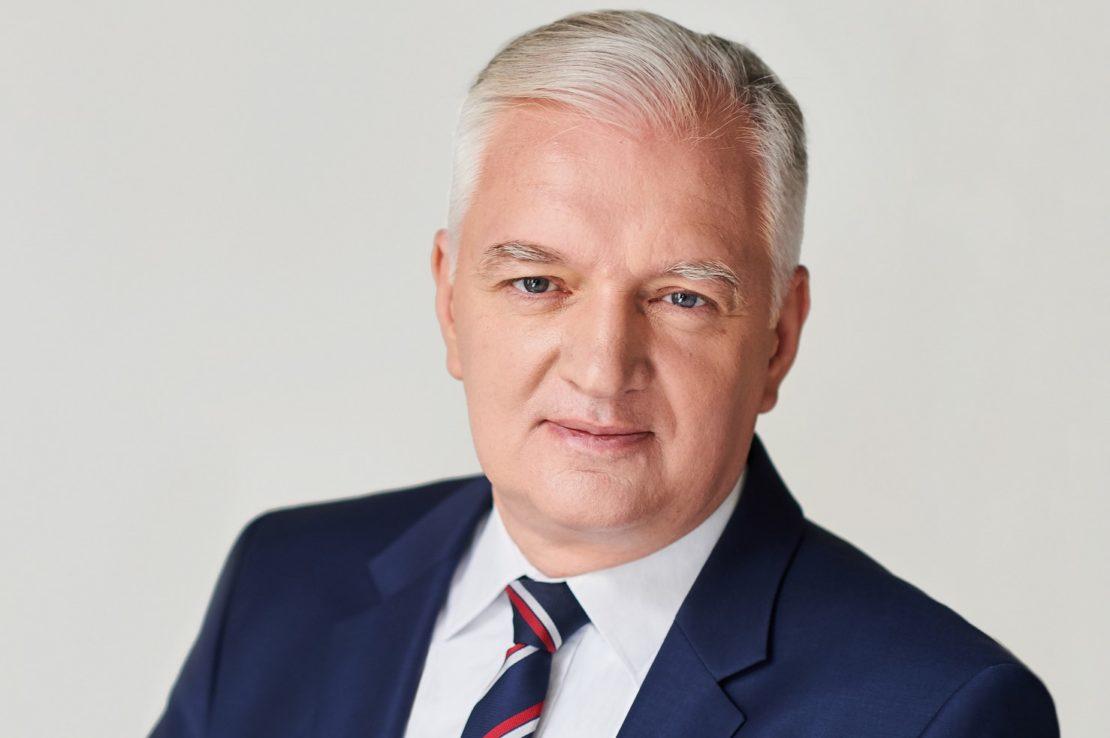 Polens Vize-Regierungschef trat zurück