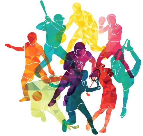 Keine Sport- und Kulturevents vor Publikum bis Ende Juni