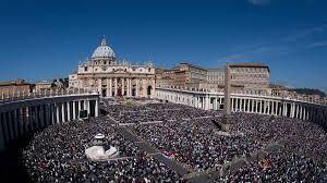 Vatikan richtete Nothilfe-Fonds für arme Länder ein