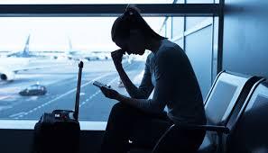 Reisewarnungen für 29 Staaten, aber kein Reiseverbot