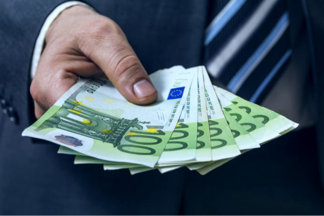 Oberösterreich arbeitet an Konzept für steuerfreie Prämie