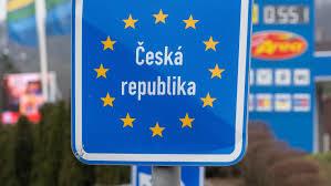 Tschechien beschloss erste Lockerungen