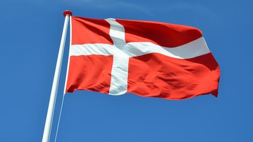 Dänemark will Pandemie-Beschränkungen schrittweise lockern