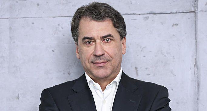 Pierer stoppt nach Dividende auch Aktienrückkauf