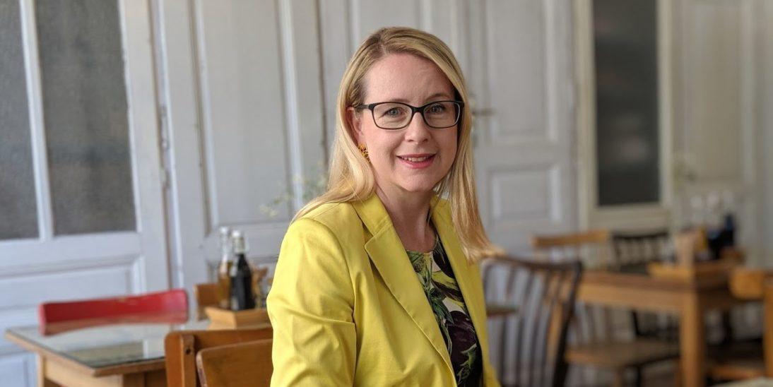 E-Commerce soll in Österreich gestärkt werden