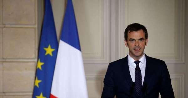 Französischer Minister lehnt Lockerungen ab