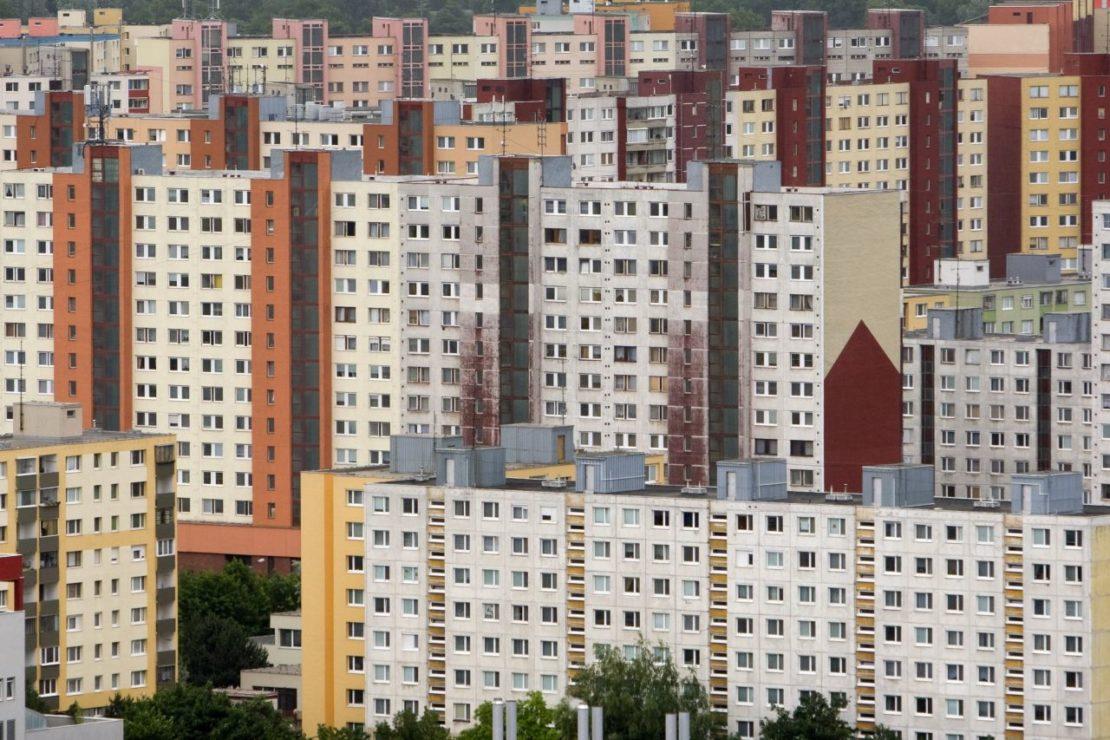 Slowakei verhängt Ausgangsverbot über Ostern