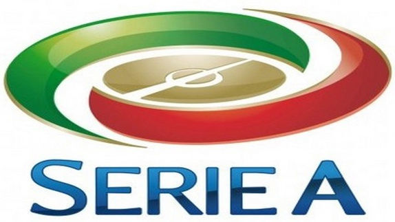 Italiens Trainer kritisierten Lohnkürzungspläne