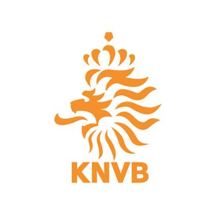 Niederlande planen Ligastart mit Geisterspielen am 19. Juni