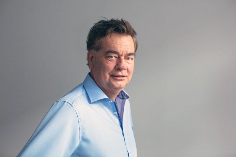 Kogler will Erbschaftssteuer zur gerechten Krisenfinanzierung