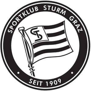 Sturm vs FCK Corona: Sturm bittet Fans um Ticketkauf