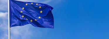 EU-Länder setzen auf Abstimmung und Austausch