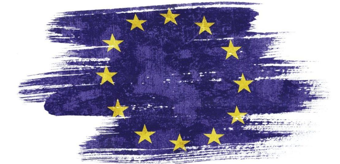 EU beklagt Desinformation aus Russland und Propaganda aus China
