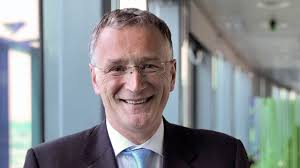 Chef des Europäischen Forschungsrates zurückgetreten