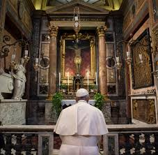 Kirche in Italien stellt 200 Millionen Euro für Krise bereit
