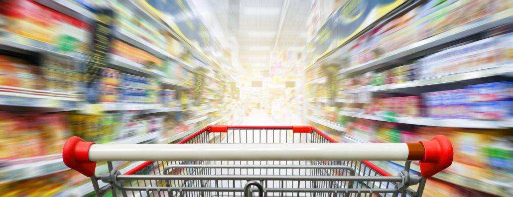 Fast 70 Prozent wollen Konsum weiterhin einschränken