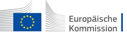 EU-Kommission für stufenweisen Corona-Maßnahmen-Ausstieg