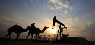 """Angespannte Lage am Ölmarkt: """"OPEC+"""" ringt um Einigung"""