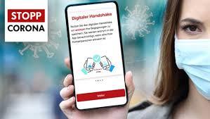 Österreicher bei Corona-App klar für Freiwilligkeit