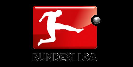 Deutsche Bundesliga will am 9. Mai wieder starten